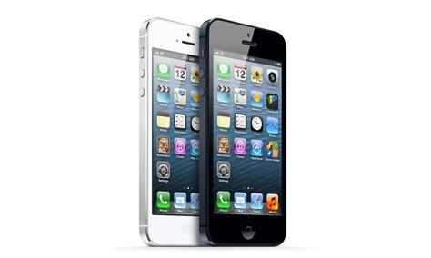 iphone 5 price at t iphone 5 at t vs verizon vs sprint which carrier is best