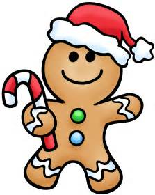 gingerbread man running coloring page gallery