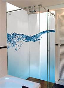 Duschwand Mit Motiv : glasart gmbh ~ Sanjose-hotels-ca.com Haus und Dekorationen