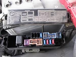 Infiniti G35 Questions - Heating  Ac And Radio