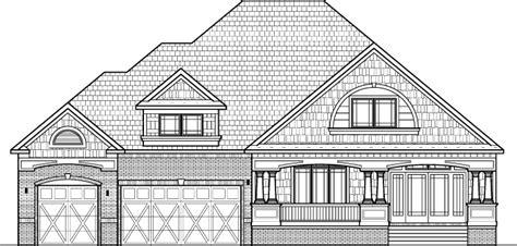 bedroom house map design stone house floor plans  level  sq ft