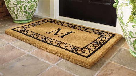 Best Doormats by Top 10 Best Door Mats Shopcalypse
