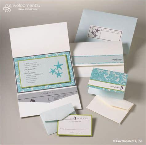 do it yourself invitations kits