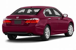 dealer invoice on 2013 honda accord With civic invoice price