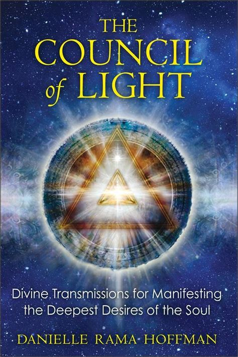 Council Of Light by The Council Of Light