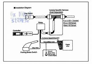 Diagram  Citroen Relay Wiring Diagram Download Full