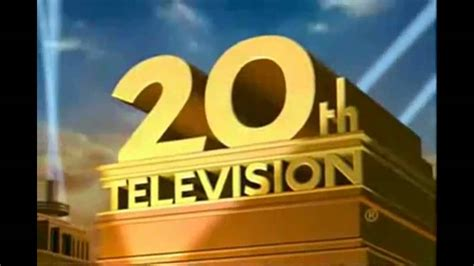 Youtube (2007-present)/20th Television (1990)