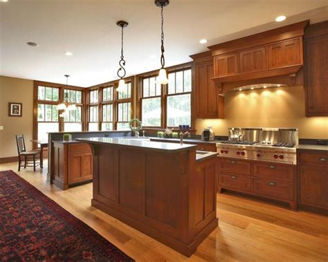 kitchen cabinet and wood floor color combinations the combination of wood stain colors for the floor