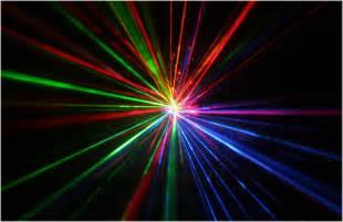 the science wizard sacramento area children s entertainment laser light show