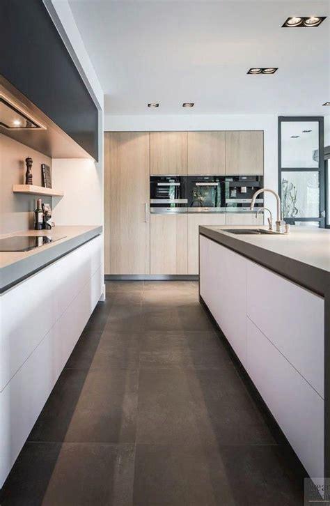 wondrous kitchen remodel dark cabinets kitchen