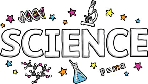 camblesforth community primary academy science week