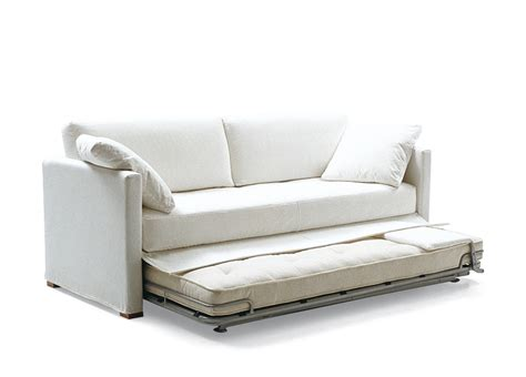 Pull Out Sofa Bed by White Pull Out Sofa Bed Trundle The Home Redesign