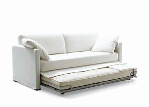 Sleeper sofa trundle bed wwwenergywardennet for Sectional sofa with pull out bed and recliner