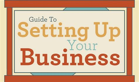 Guide To Setting Up Your Business #infographic  Visualistan. Alexandria Eye And Laser Mac Antivirus Sophos. Radiology Technician Schools In Las Vegas. Carpet And Couch Cleaning Red Earth Software. Certificate Programs Nj New York Dui Attorney. St Paul Fire And Marine Insurance. Good Business Schools In Texas. Air Medical Transport Conference. Xarelto Dvt Treatment Dose Cavada Law Office
