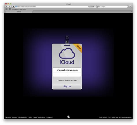 how to log into icloud on iphone image gallery icloud log in