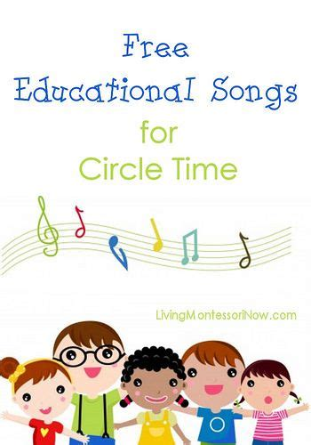 phonic songs preschool best 25 circle time songs ideas on songs for 110
