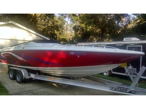 Baja Boats For Sale Alabama by 2007 Baja 26 Outlaw 26 Outlaw Powerboat For Sale In Alabama