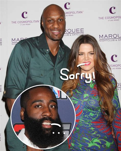 Khloe Kardashian Puts The Brakes On Her Relationship With ...