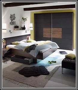 Möbel Kraft Schlafzimmer : m bel kraft buchholz schlafzimmer schlafzimmer house und dekor galerie qmkjdlz1k5 ~ Eleganceandgraceweddings.com Haus und Dekorationen