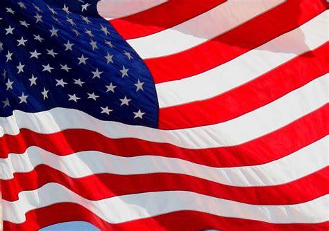 American Flag Desktop Backgrounds