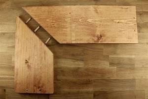 étagère D Angle Murale : etagere d 39 angle murale pas cher ~ Teatrodelosmanantiales.com Idées de Décoration