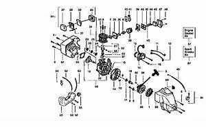 Craftsman Weedwacker Carburetor Assembly Kits Parts