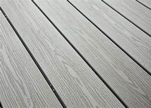 lame parquet composite maison design wibliacom With lame parquet bois