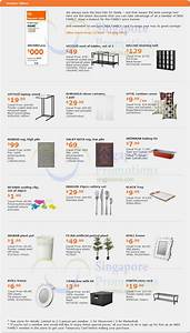 Promo Ikea Family Help For Members Ikea Save Up To 200 With Ikea S