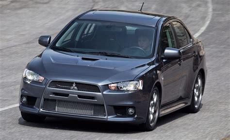 Lancer Mitsubishi 2012 by Wallpapers Cars Mitsubishi Lancer 2012