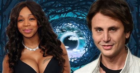 celebrity big brother 2016 who could be joining rumoured