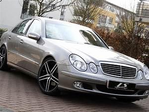 Mercedes E Klasse Felgen Gebraucht : news alufelgen mercedes e klasse w211 19 felgen ~ Jslefanu.com Haus und Dekorationen