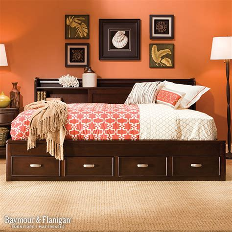 Raymour And Flanigan Kids Bedroom Sets  Kids Matttroy
