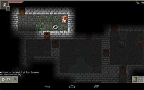 jogos  android gratis pixel dungeon mobile gamer