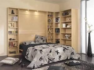 Armoire Lit Pas Cher : meubles jacquelin extrait du catalogue 10 photos ~ Nature-et-papiers.com Idées de Décoration