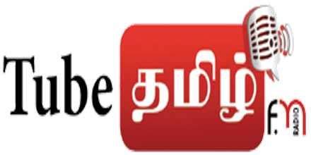 tamil tub tubetamil fm live radio