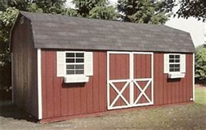 sheds va amish sheds delivered to va wv and md With amish buildings wv
