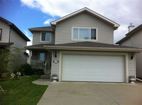 homes for rent in property for rent in alberta apartment for rent house