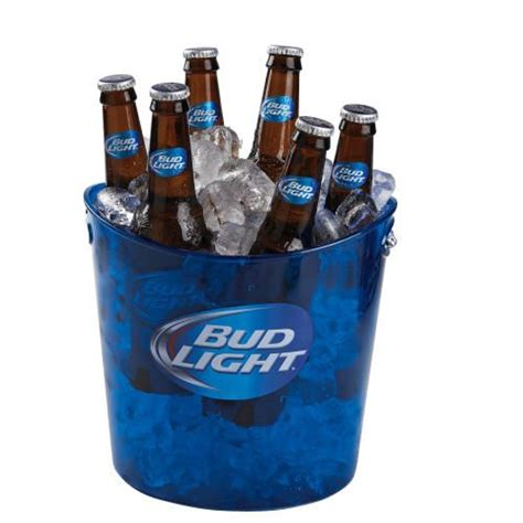 when was bud light introduced 60 best images about bud on