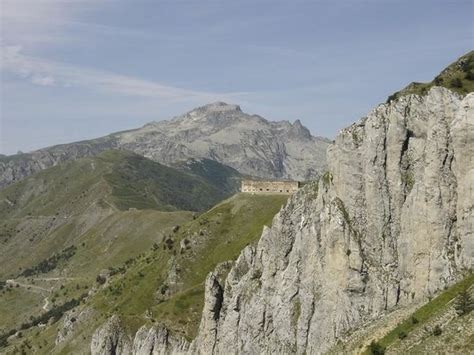 col di tende col de tende 2018 all you need to before you go