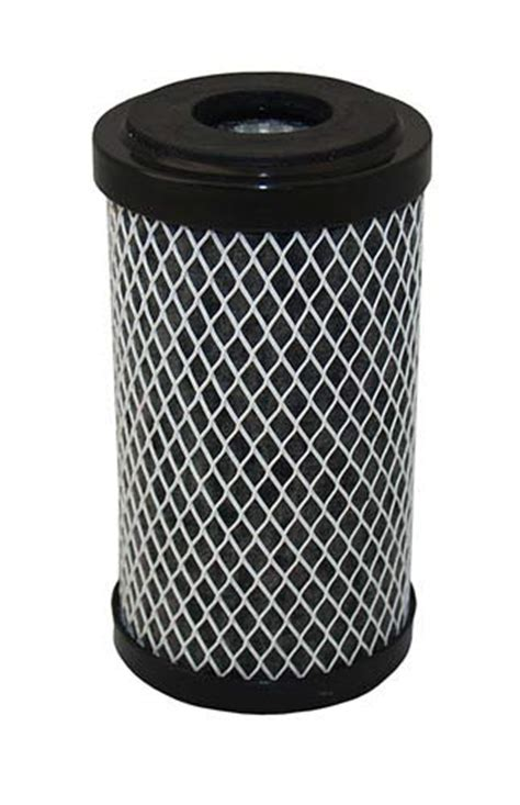 Mercola Shower Filter - shower filter replacement cartridge 1 unit mercola