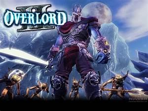 Best Game Wallpaper Overlord II Best Wallpaper