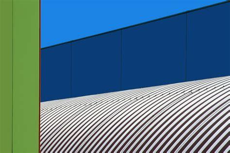 Della Gabbia - le gallerie della gabbia settembre 2015 il magazine