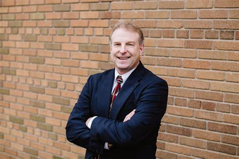mcgee law firm attorneys minot  criminal defense real