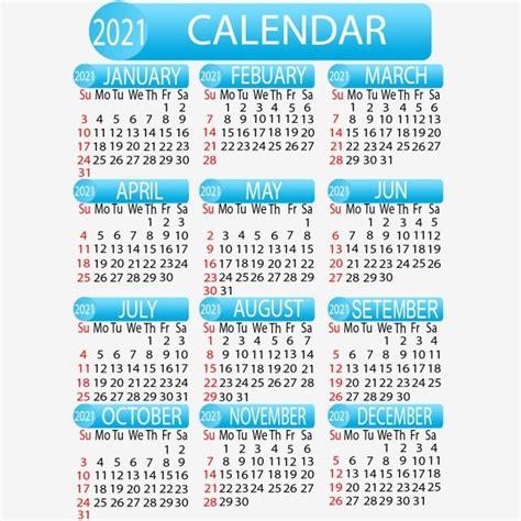 diseno de calendario  soltero pagina calendario png
