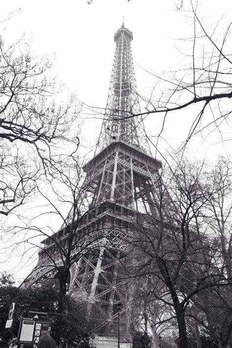 paris france eiffel tower  images  eiffel