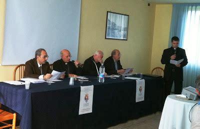 Le Cupole Borore by Amicomario Tutte Le Comunita Per Vivere In Pace E