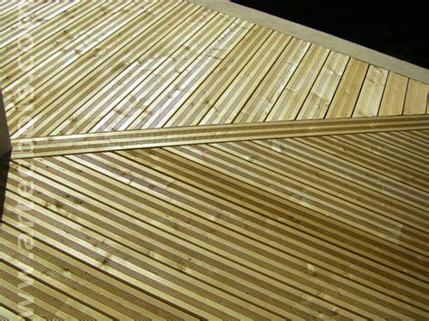 artecbois terrasses en bois pos 233 es platelages et