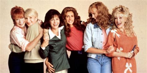 steel magnolias 12 things you may not know about steel magnolias