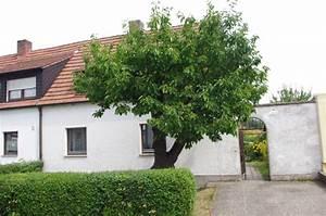 Immobilien In Schweinfurt : einfamilienhaus in schweinfurt mentor immobilien ~ Buech-reservation.com Haus und Dekorationen