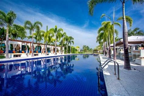 Black Lotus Hua Hin Resort  Hua Hin. Best Western Grand City Rosenheim Hotel. Ocean Star Resort. Casa Serena Hotel. Hotel Villa Florida Puebla. Risby Cove Hotel. Riad Abaka. Crown Palace Hotel. Island Shangri-la Hotel